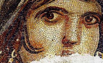 Mosaico - Wikipedia