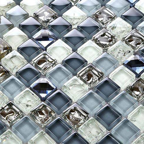 Qu'est ce que le cristal?