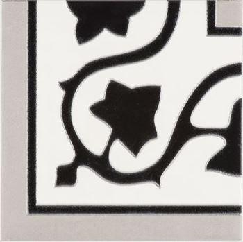 (43MCBK-302) Chinese Tiles