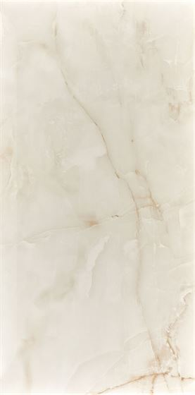 (ANTIK ONYX) Granite - Ceramic GS-12001