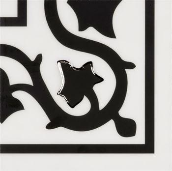 OBC-02 Ceramic Porcelain Decor
