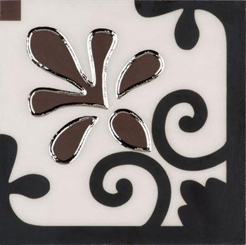 VBC-03 Ceramic Porcelain Decor