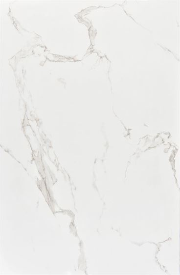(BIANCA STATUARIO) Granite - Ceramic GD-9014