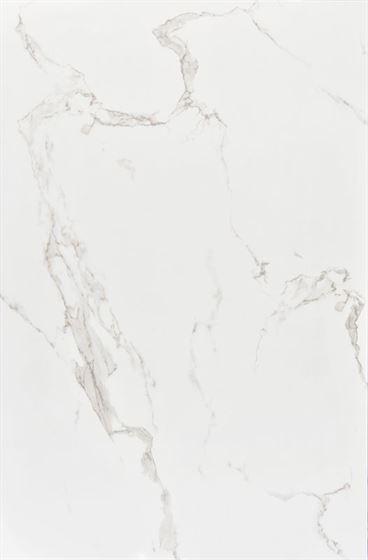 (BIANCA STATUARIO) Granite - Ceramic GD-9014