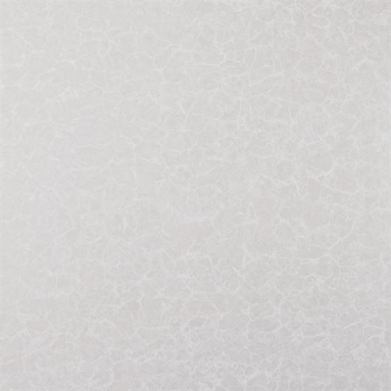 (BULATI BEYAZ) Granite - Ceramic GC-6019