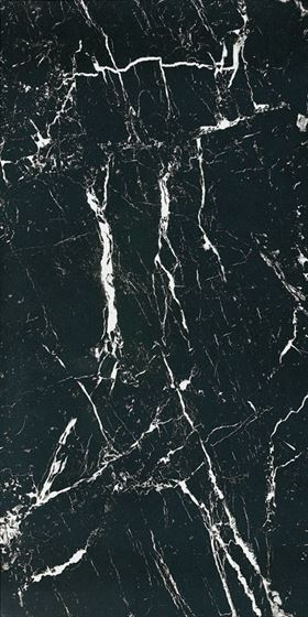 (EMPERADOR BLACK) Granite - Ceramic GT-3001