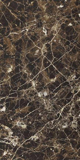 (EMPERADOR DARK) Granite - Ceramic GT-3002