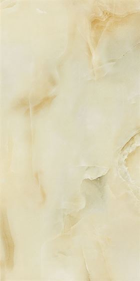 (GOLD ONYX) Granite - Ceramic GT-3015
