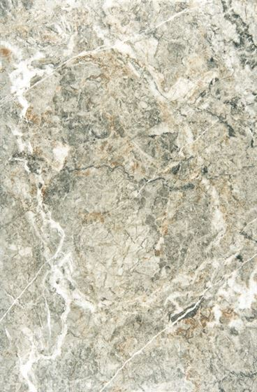 (GRIGIO ONYX) Granite - Ceramic GD-9024