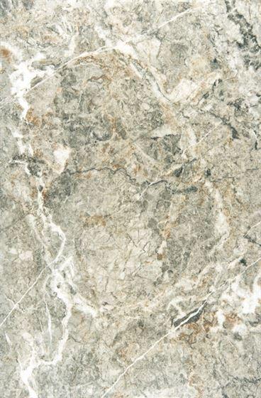 (GRIGIO ONYX) Granite - Ceramic GD-9024