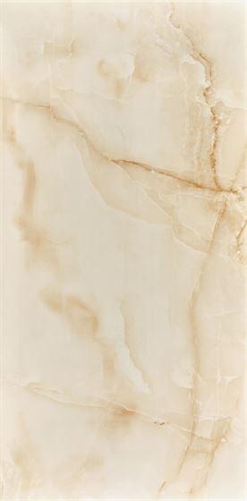 (JEWEL ONYX) Granite - Ceramic GS-12003