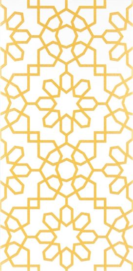 (MSD-08) Silvery Ceramic Decor