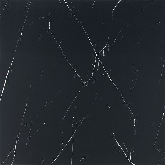 (NEGRO MARQUINA) Granite - Ceramic GC-6020