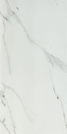 (STATUARIO) Granite - Ceramic GT-3013