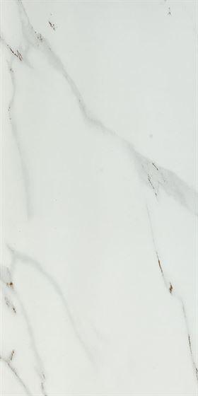 (STATUARIO) Granite - Ceramic GT-3013