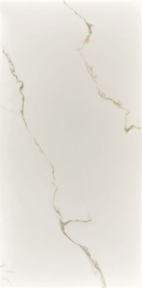 (STATUARIO WHITE) Granite - Ceramic GS-12002