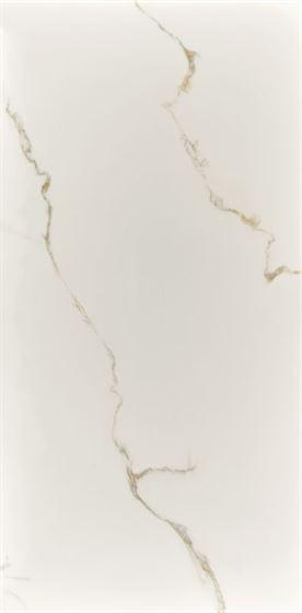 (STATUARIO WHITE) Granite - Ceramic GS-12002