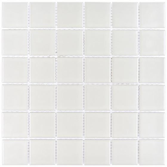 Pool Porcelain Mosaic BP-880 (50 mm)