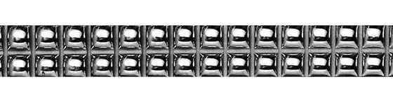 (BSS-02) Ceramic Border