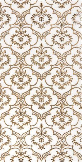 (CALVINA) Granite-Ceramic Decor BC-306065