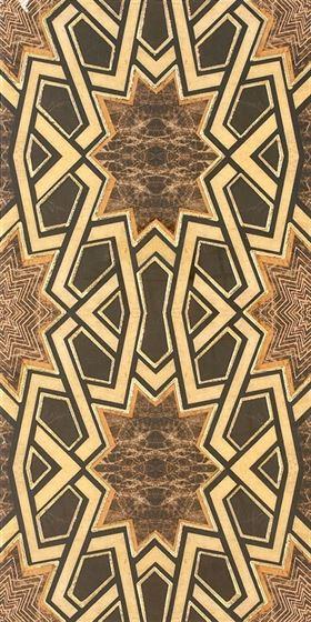 (CAMILIA) Granite-Ceramic Decor BC-306039