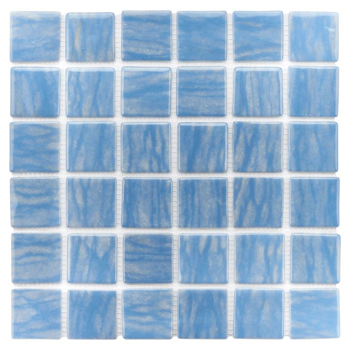 DIGITAL GLASS MOSAIC CM50-K020