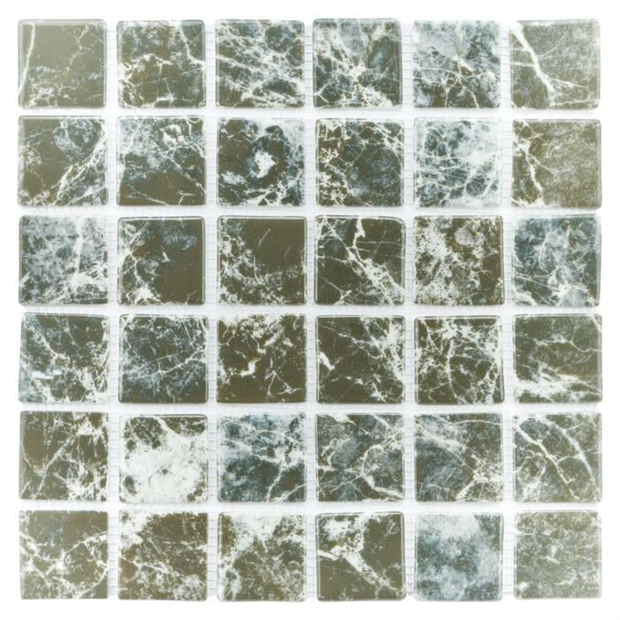 DIGITAL GLASS MOSAIC CM50-K023