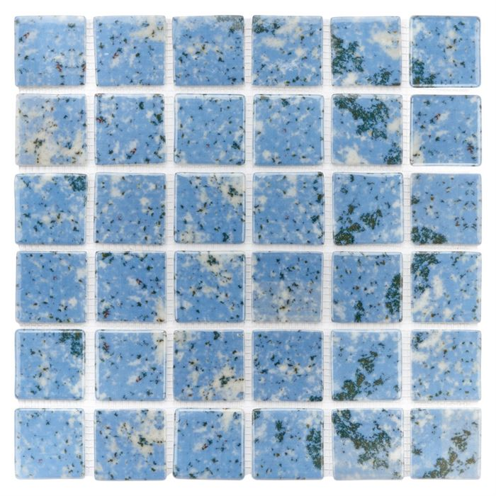 DIGITAL GLASS MOSAIC CM50-K024