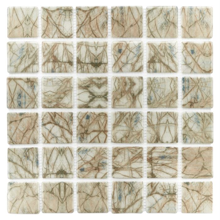 DIGITAL GLASS MOSAIC CM50-K025