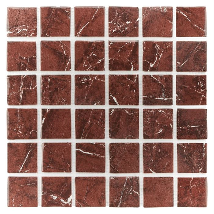 DIGITAL GLASS MOSAIC CM50-K026