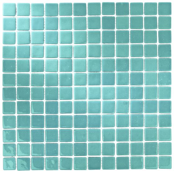 Pool Glass Mosaic BP-149 (25mm)