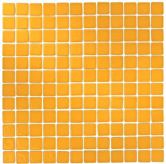 Pool Glass Mosaic BP-160 (25mm)
