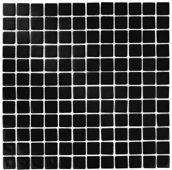 Pool Glass Mosaic BP-162 (25mm)