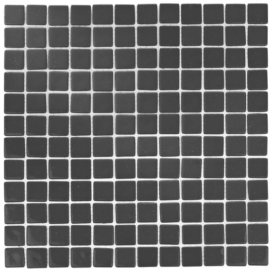 Pool Glass Mosaic BP-163 (25mm)
