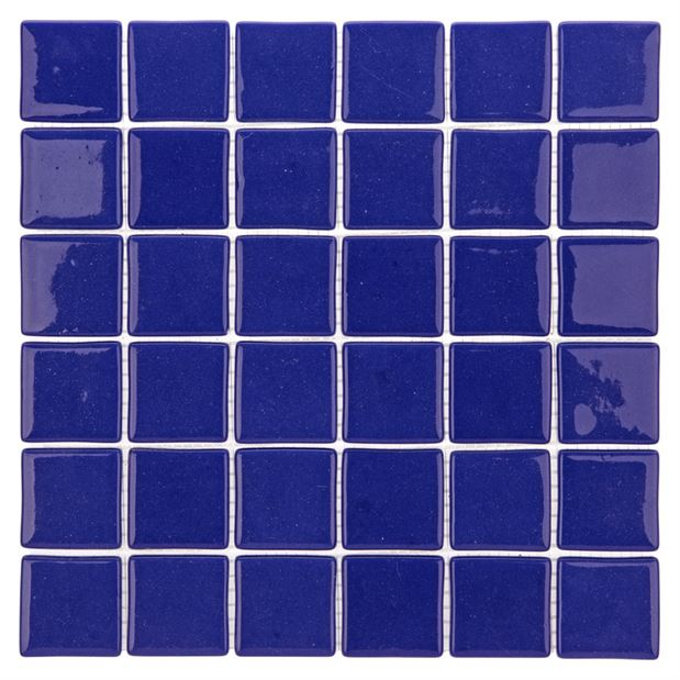 Pool Glass Mosaic BP-167 (38mm)