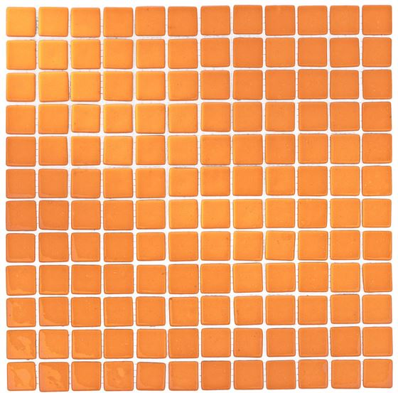 Pool Glass Mosaic BP-175 (25mm)