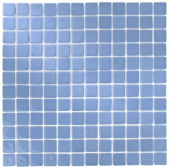 Pool Glass Mosaic BP-181 (25mm)
