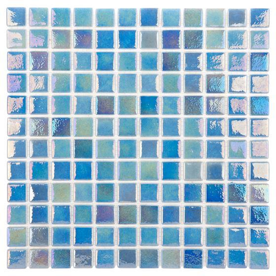 Pool Glass Mosaic BP-279 (25mm)
