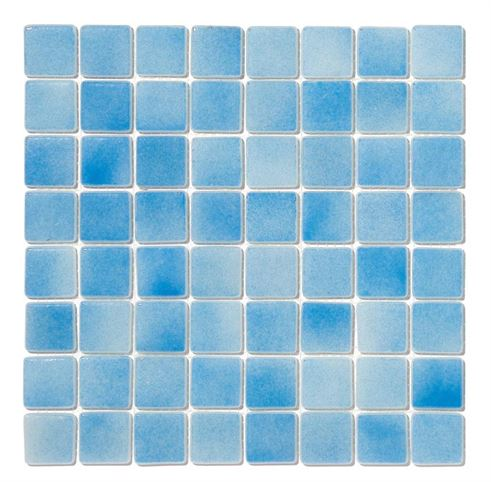 Pool Glass Mosaic BP-502 (38mm)