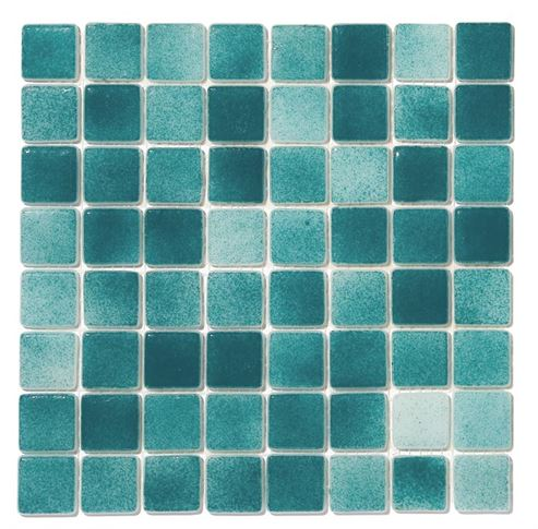 Pool Glass Mosaic BP-507 (38mm)