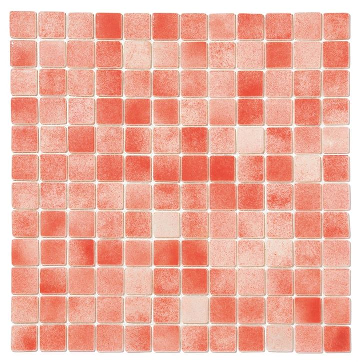 Pool Glass Mosaic BP-508 (25mm)