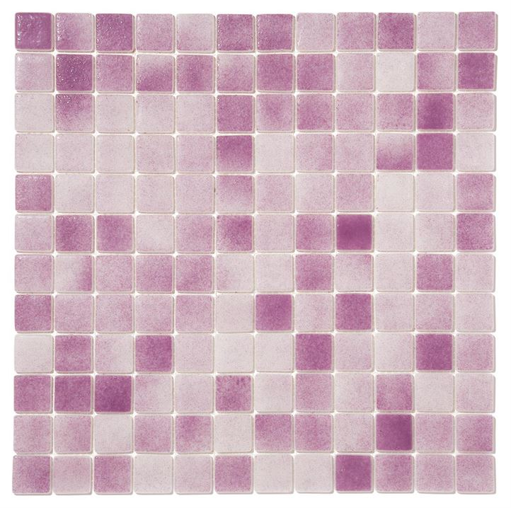 Pool Glass Mosaic BP-518 (25mm)