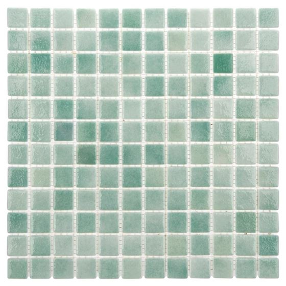 Pool Glass Mosaic BP-523 (25mm)