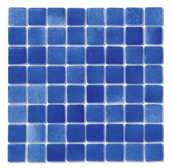 Pool Glass Mosaic BP-591 (38mm)