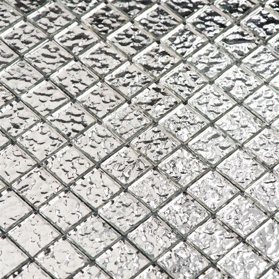 Pool Glass Mosaic BP-610 (20mm)