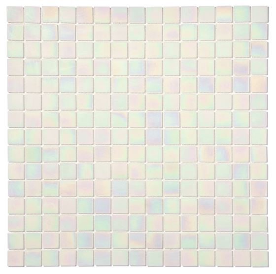 Pool Glass Mosaic BP-619 (20mm)