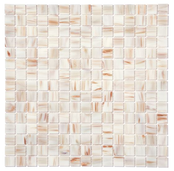 Pool Glass Mosaic BP-626 (20mm)