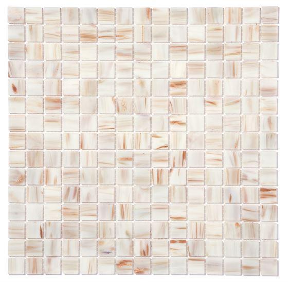 Pool Glass Mosaic BP-626 (20mm)