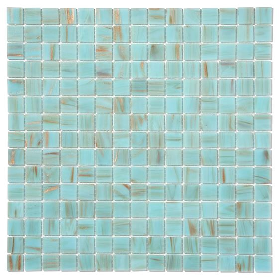 Pool Glass Mosaic BP-693 (20mm)