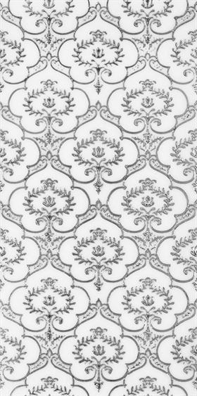 (DONA) Granite-Ceramic Decor BC-306066